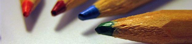 zeichnen lernen, Zeichnungstreffen