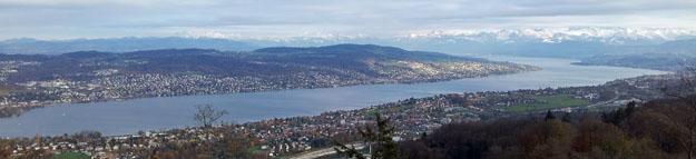 Zürich Zurich Tourismus tourism
