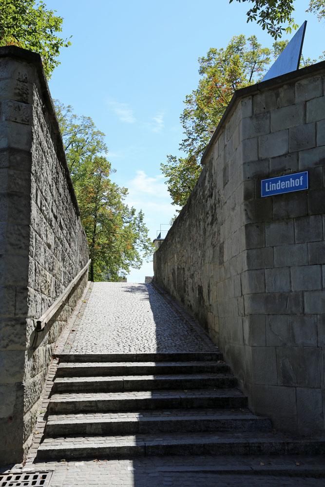 tourism Tourismus Zürich