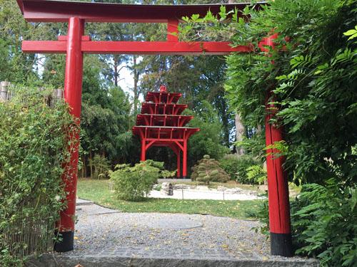 Schweiz, Auswandern, abgeschlossen, Japan